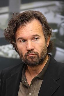 Carlo Cracco  Wikipedia