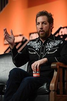 Chris Sacca  Wikipedia