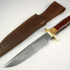 Titanium Kitchen Knives One Hole Faucet Knife - Wikipedia