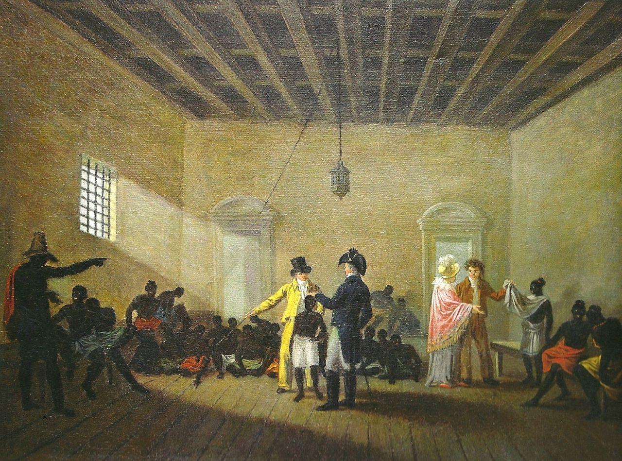 FileDebret Mercado de escravosjpg  Wikimedia Commons