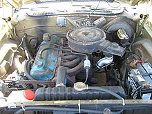 98 Kia Sephia Fuse Box Chrysler Slant 6 Engine Wikipedia