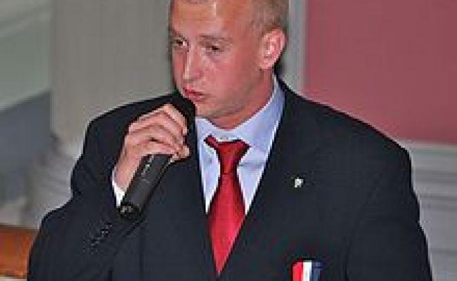 Gunnar Greve Pettersen Wikipedia
