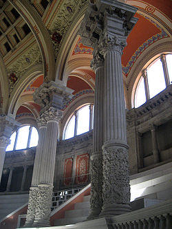 Palau Nacional Barcelona  Viquipdia