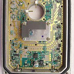 Tv Aerial Wiring Diagram Venn With Writing Lines Rauscharmer Signalumsetzer – Wikipedia