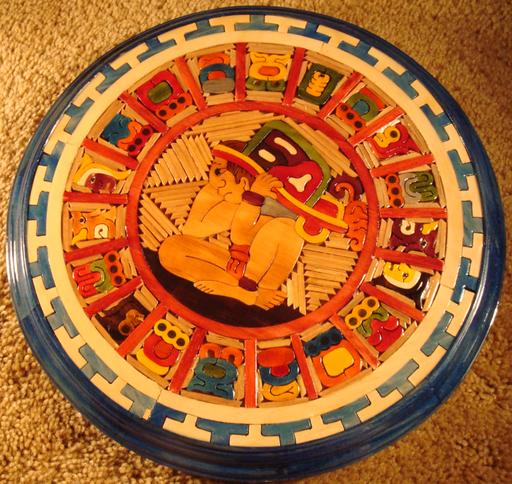 MayanCalendar