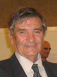 MihailoJanketić.jpg