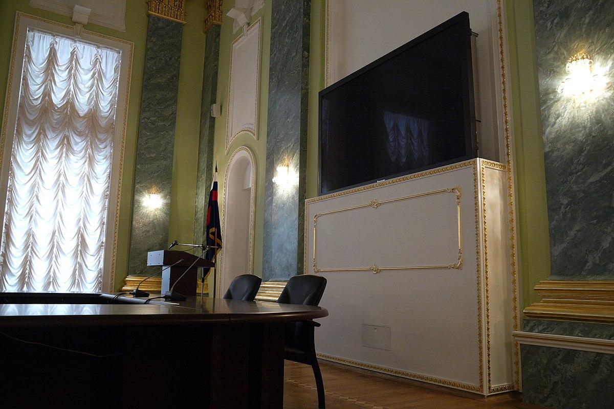 Tv Lift Wikipedia