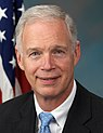 Ron Johnson, official portrait, 112th Congress (cropped).jpg