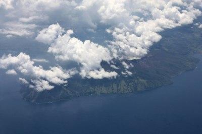 Alor Archipelago - Wikipedia