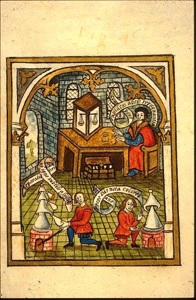 File:The Ordinall of Alchemy England Folio20.jpeg