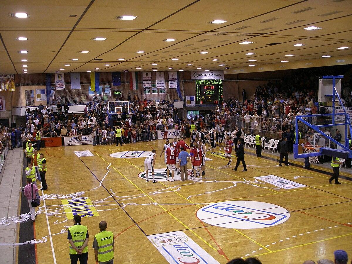 Sport En Hongrie Wikipdia