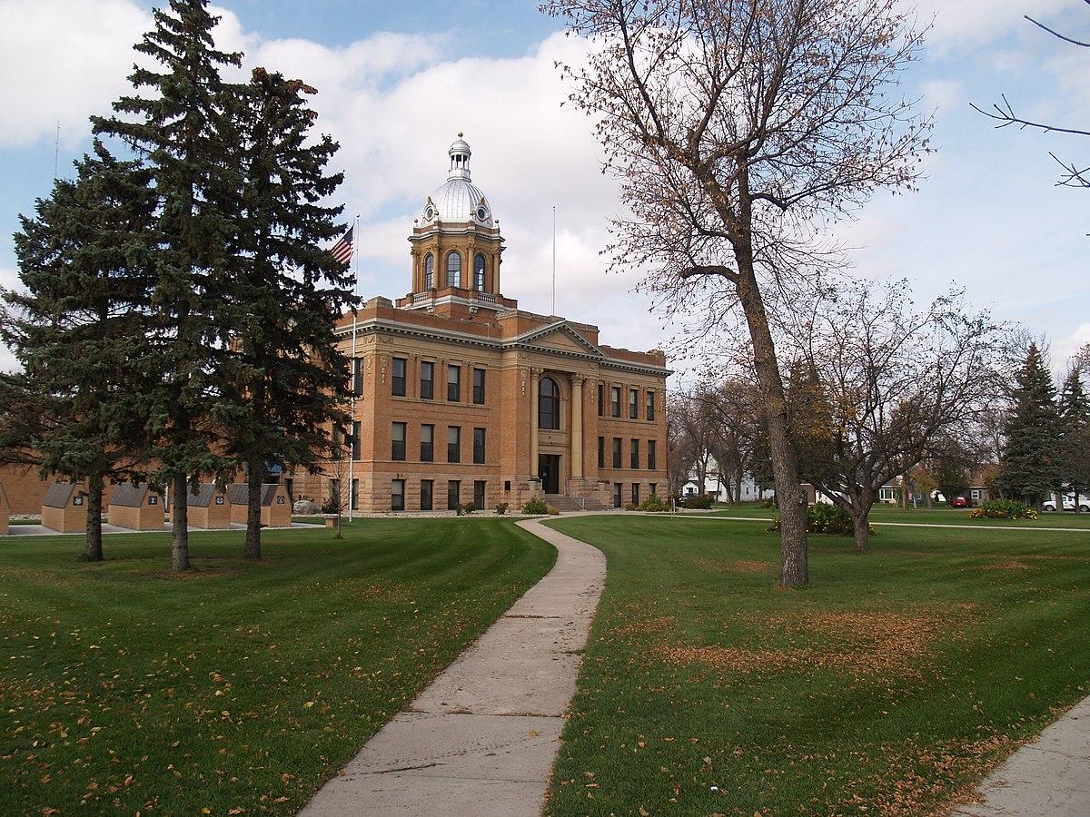 Hillsboro North Dakota  Wikipedia