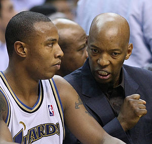 Washington Wizards v/s Cleveland Cavaliers Nov...