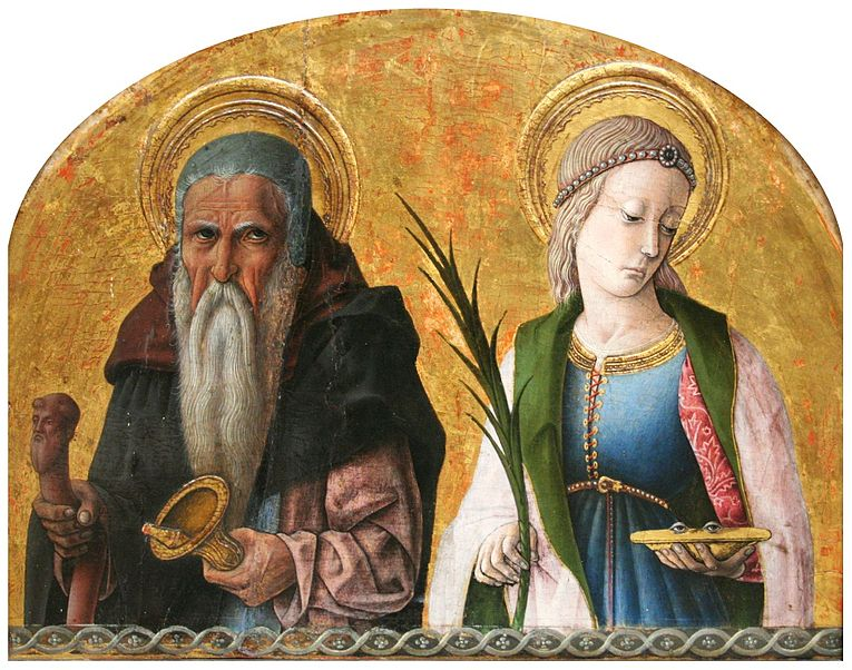 File:Crivelli Saints Anthony and Lucia.jpg