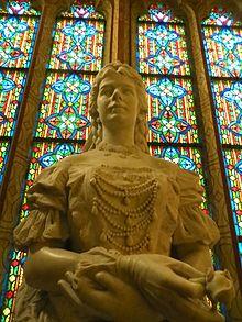 Empress Elisabeth Of Austria Wikipedia