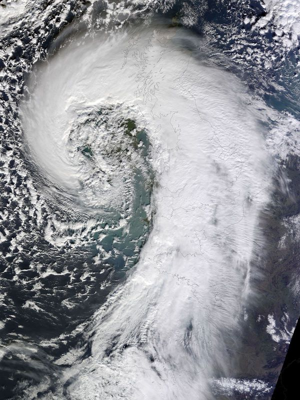 Cyclone Tini - Wikipedia