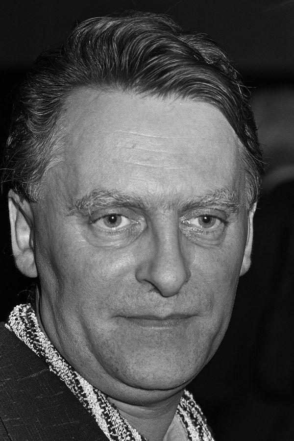 Ger Van Elk - Wikipedia