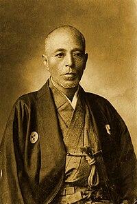 斎藤一 - Wikipedia
