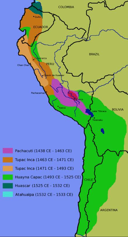 بيرو Wikiwand