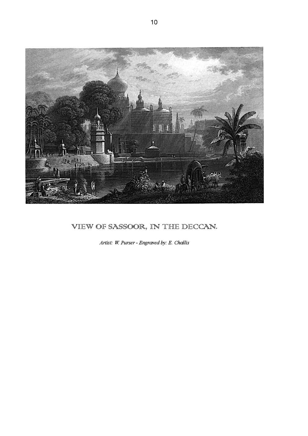 PageLandon in Fishers Drawing Room Scrap Book 1835pdf
