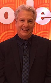 Double Dare : double, Double, (franchise), Wikipedia