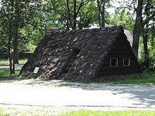 Plaggenhut  Wikipedia