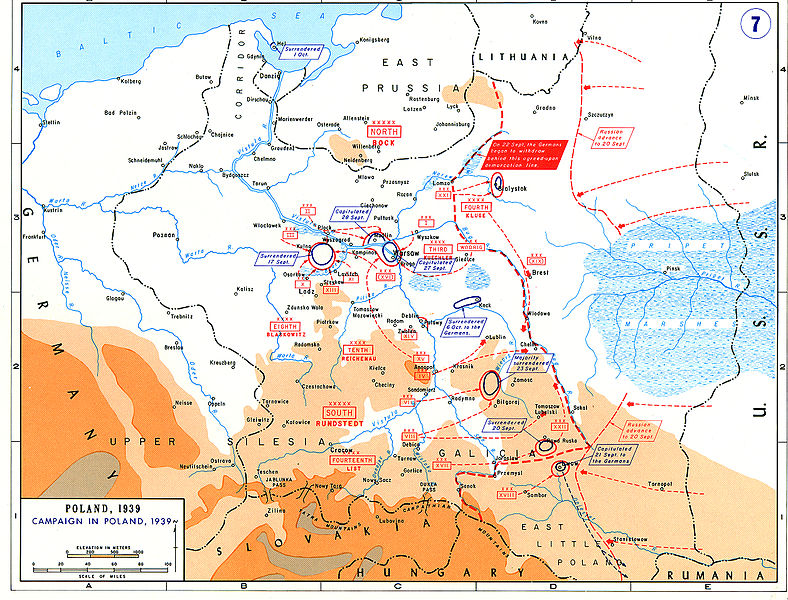 File:Poland1939 after 14 Sep.jpg
