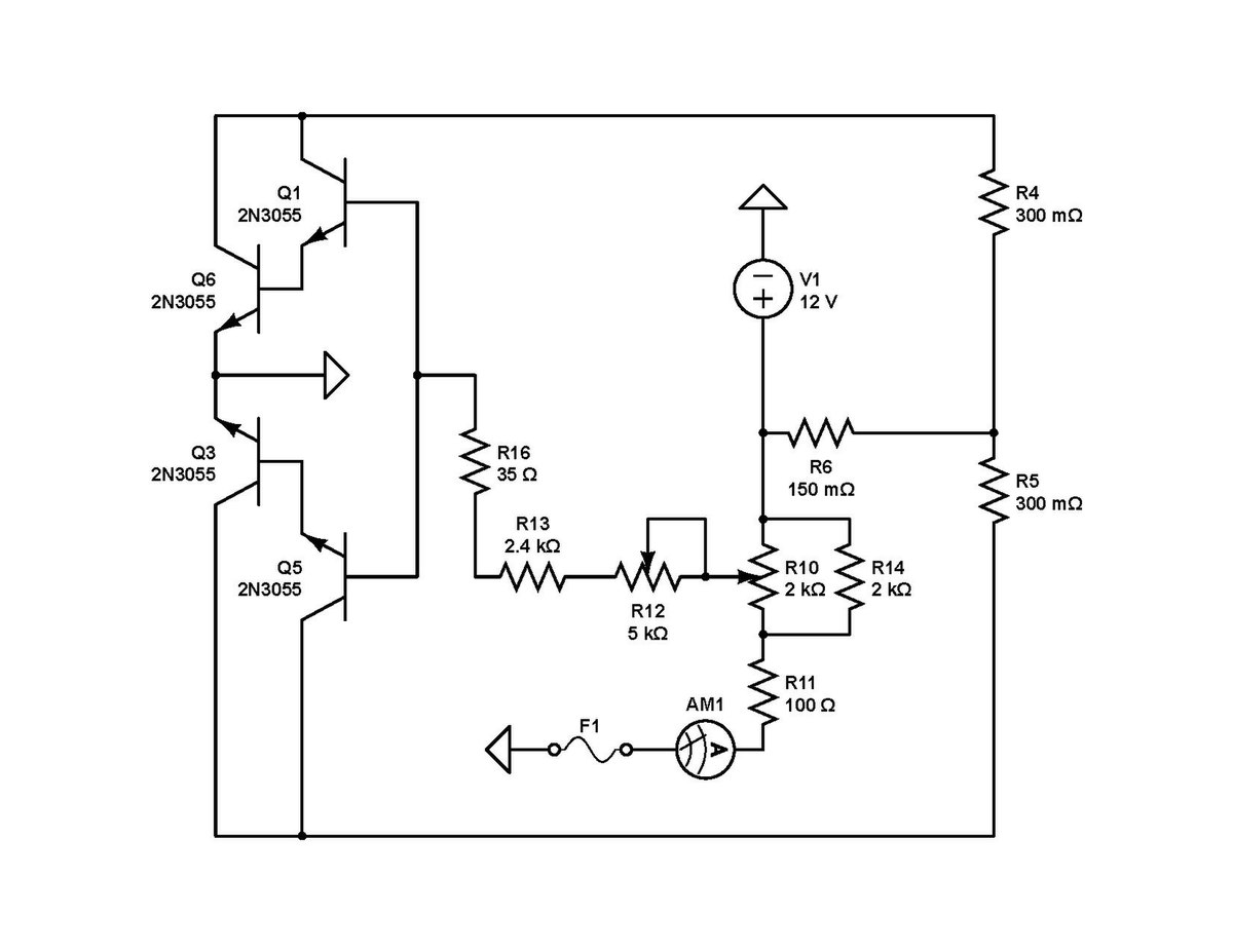 File Power Supply Tester Diagram 2 26 13