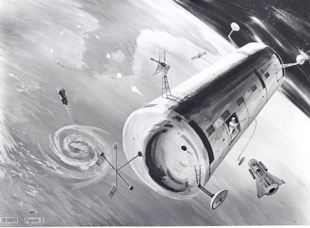 File:Proposed USAF Manned Orbiting Laboratory - GPN-2003-00094.jpg