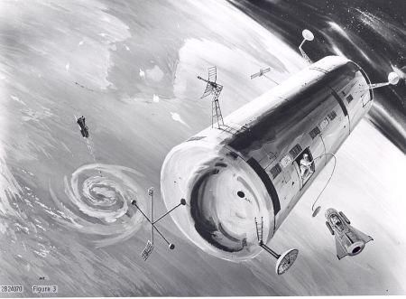 File:Proposed USAF Manned Orbiting Laboratory - GPN-2003-00094.jpg