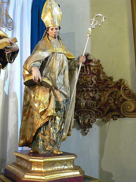 Archivo:San Isidoro00.jpg