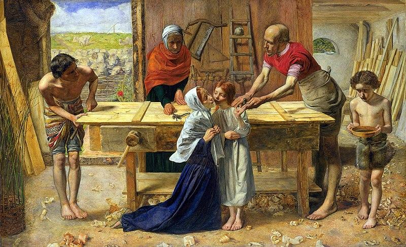 ファイル:Sir John Everett Millais 002.jpg