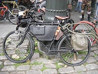 velo de l armee suisse wikipedia