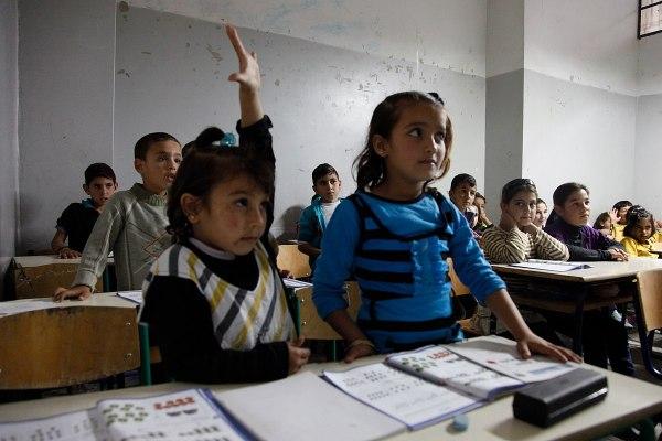Classroom Management - Wikipedia