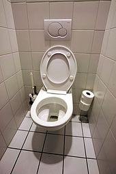 toilette  Wiktionnaire