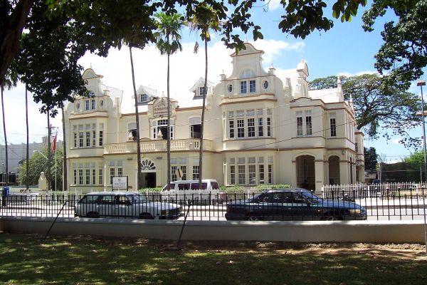 Isla Trinidad - Wikipedia La Enciclopedia Libre