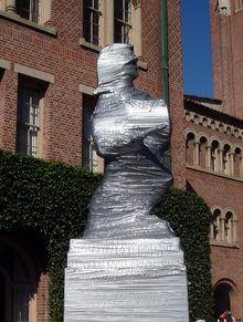 Tommy Trojan  Wikipedia