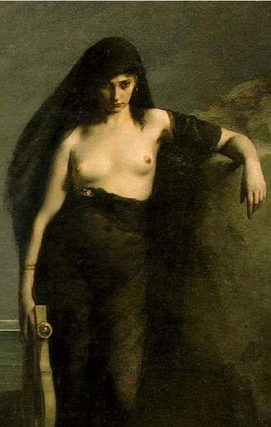 File:1877 Charles Mengin - Sappho (cropped).jpg