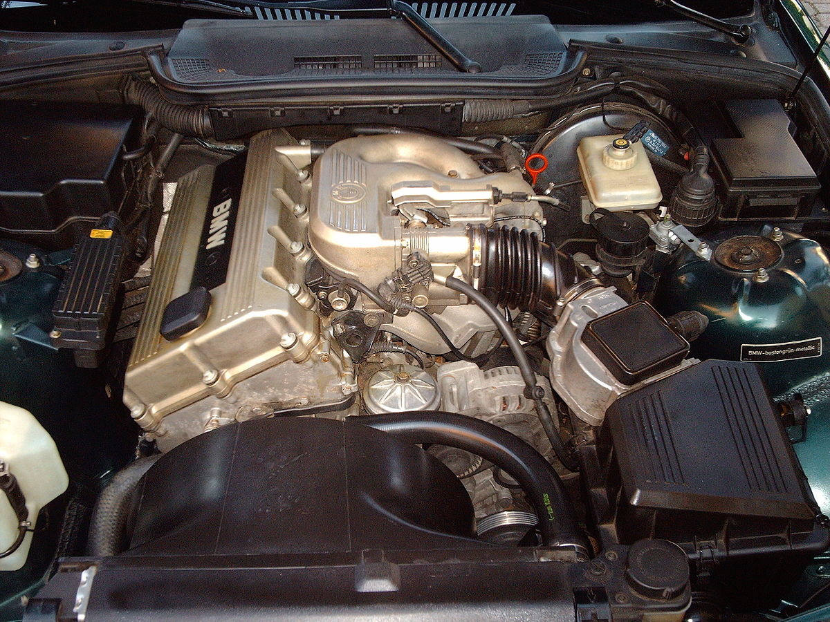 hight resolution of engine diagram of 1994 bmw 318 wiring diagram used bmw m42 wikipedia engine diagram of 1994