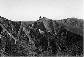 Calanco  Wikipedia