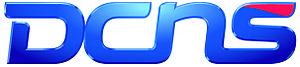 DCNS Logo Quadri
