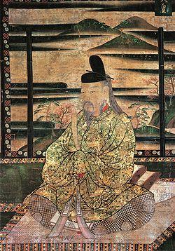 嵯峨天皇 - Wikipedia