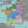 Francia Wikivoyage Guida Turistica Di Viaggio