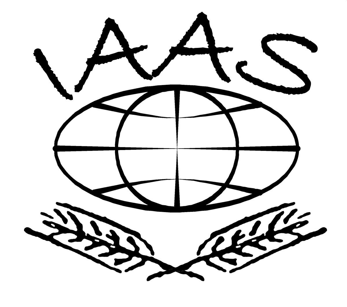 International Association of Students in Agricultural and