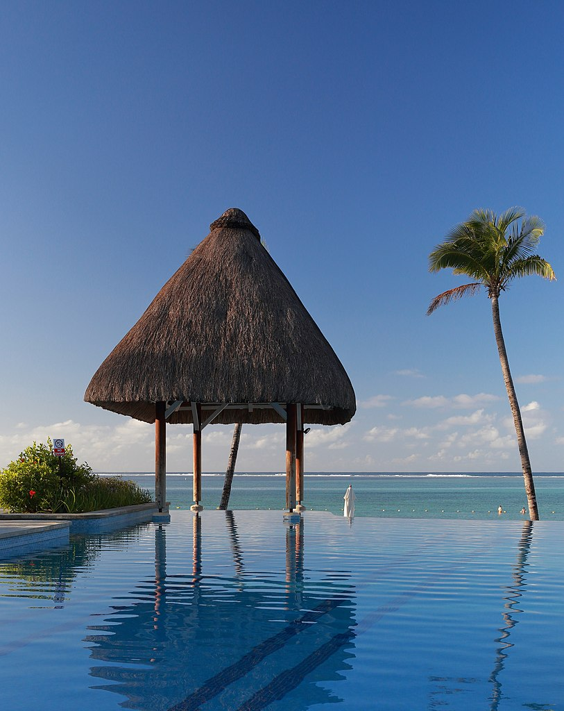 FileInfinity Edge Pool MauritiusJPG  Wikimedia Commons