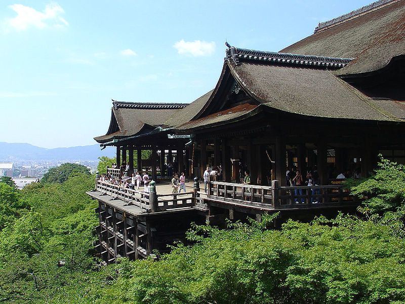 Kiyomizu Temple - 01.jpg