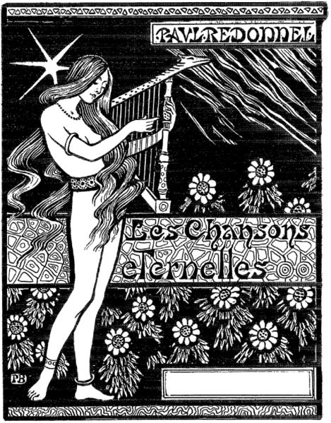 File:Les Chansons Eternelles par Paul Berthon.png