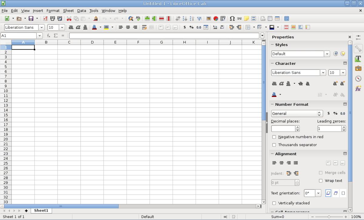 LibreOffice Calc - Wikipedia