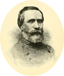 Lieutenant General Richard H. Anderson.png