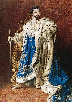 Ludovico II